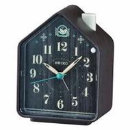Seiko QHP005BN Selectable Alarm Clock