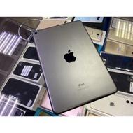 東東二手 Apple IPad Mini5 64g  灰 現金價9300 原廠保固:2021/2/11