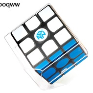 rubic cube rubix cube rubix cube 3x3 ✪GAN356airM RS XS Magnetic 354M460M249 251 Five Magic 356i Professional Cube♬