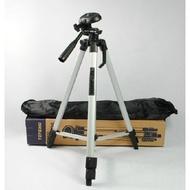 高規 輕量 全鋁 TRIPOD 330A 三腳架 5.5吋 以內 4段伸縮/U型/相機/微單/自拍架/腳架