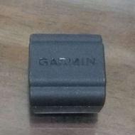 【GARMIN】Vivosmart 錶帶扣