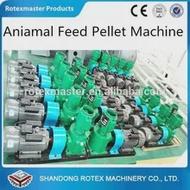 ราคาที่เหมาะสมปลาเครื่องอัดเม็ดอาหารสัตว์/สัตว์เครื่องอัดเม็ดอาหารสัตว์กับเครื่องยนต์ไ...