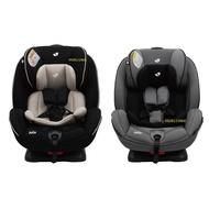送贈品~Joie奇哥0~7歲汽座雙向兒童安全座椅豪華成長型Stages雙向汽座成長型兒童安全汽車座椅