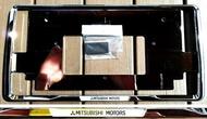 從一個銷售三菱原裝配件得利卡部分 cv5 部分真正三菱三菱三菱真正三菱部分選項號碼解析得利卡車牌幀 | | 得利卡三菱: 得利卡得利卡得利卡得利卡得利卡得利卡得利卡得利卡得利卡 suzuki motors