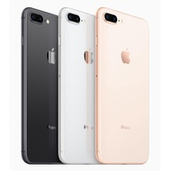 Apple iPhone 8 plus 128g  全新未拆封 $18500