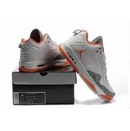 nike jordan籃球鞋系列 after game ii air jordan 2代   男款籃球鞋