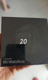 自取1550$ *贈保護貼*|小米手錶|超值版|台灣公司貨|聯強保固一年|板橋 可面交|請看關於我 非 小米手環|小米手環6