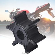 Water Pump Impeller Accessories Engine Replacement Boat For Yamaha 9.9 15HP