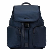 Tumi 後背包 Rivas 系列 Tumi Rivas Backpack W1340768