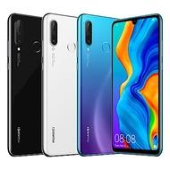 HUAWEI Nova 4e (6G /128G) 6.15吋智慧手機