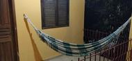 住宿 Edícula da paz. 聖保羅, 巴西