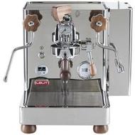 **愛洛奇**Lelit bianca PL162T可變壓 PID雙鍋爐 義式咖啡機 咖啡機 拉花 來電可免運喔