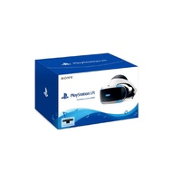 PS4專用 新版PSVR PlayStation VR 攝影機同捆組 台灣公司貨CUH-ZVR2
