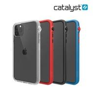 Catalyst 軍規防摔 iPhone 11 Pro Max XS Max XR X 8 7 Plus 耐衝擊 手機殼