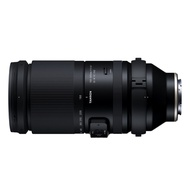 TAMRON 150-500mm F/5-6.7 Di III VC VXD A057 (平輸) For Sony