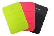 Samsung 7~8吋 原廠直入式通用平板皮套/Samsung Tab4 T235/T230/Tab P1000/Tab2 P3100/Tab 3 P3200/T2100/T2110/LG G Tablet 7.0/TWM myPad P3/P4/Lite/HUAWEI 華為 MediaPad X2/X1/T1 7.0/7 Youth 2