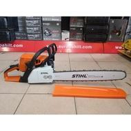 "STIHL MS250 20"" ChainSaw"