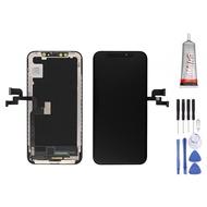 ☺WY☺適用於蘋果 iPhone X XR XS LCD螢幕總成 面板總成 LCD總成 真機全功能測試滿意後再發貨