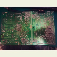 BenQ 37 電源板 DPS-205AP