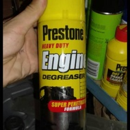 Engine Cleaner Spray Engine Cleaner Engine Cleaner