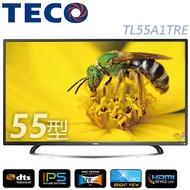 【TECO東元】55吋FHD液晶顯示器(TL55A1TRE)