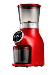 BUONO เครื่องบดกาแฟ รุ่น BUO-12CG03 VERASU วีรสุ เครื่องชงกาแฟ เครื่องทำกาแฟ ใครยังไม่ลอง ถือว่าพลาดมาก !!