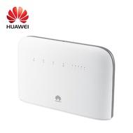 華為 Huawei  B 818 -263 4Ca 4G Router Wireless 路由器