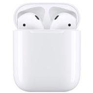 ❤️ 限時降價❤️ APPLE 蘋果 AirPods 2 二代 台灣公司貨   台南永康實體門市