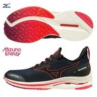 WAVE RIDER NEO 一般型女款慢跑鞋 J1GD207809【美津濃MIZUNO】