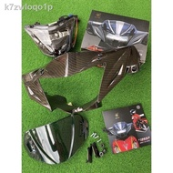 -top-▫◈❂lc135 v1 zhipat head lamp original 100%
