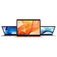 APPLE (2020)MacBook Air 13 256GB/i3/1.1GHz/8GB