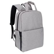 YINGNUO D23 Waterproof Shockproof Camera Tripod Lens Storage Travel Outdoor Bag Backpack