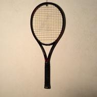 網球拍,KENNEX網球拍,二手