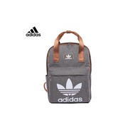 fashion Classic Hot Men's casual bag Adidas Backpack Adidas Backpack กระเป๋าสะพาย Adidas