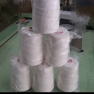 車縫線白色 手提式縫袋機含稅價 (永昇針車)