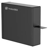 Insta360 One X Original Battery