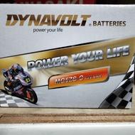 台中市平炁機車電池 藍騎士電池MG5ZS-C等同湯淺YTX4L-BS與GTX4L-BS 4號電池專用 HONDA MSX