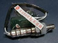 日本 DENSO NISSAN X-TRAIL XTRAIL 含氧感應器 含氧感知器 O2 (後,藍插) 各車系節氣門,化油器,怠速馬達,曲軸感知器 歡迎詢問