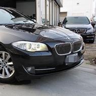BMW F10 5系列原廠前大包,後大包,葉子板,側裙