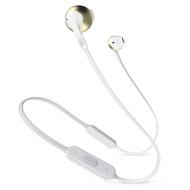 JBL T205BT Wireless Earbuds