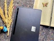 Second!! Samsung Tab S7 Plus Black 8/256GB Second (7)