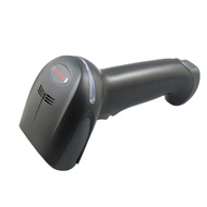Honeywell 1900G-HD (High Density) 2D Barcode Scanner with USB Cable