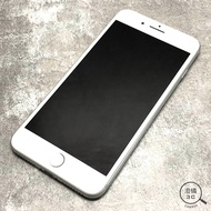 『澄橘』Apple iPhone 8 Plus 64G 64GB (5.5吋) 紅 二手 單機《手機租借》A44872