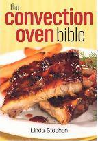 Convection Oven Bible