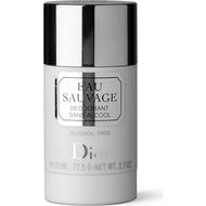 【預購】DIOR Eau Sauvage Deodorant Stick 體香膏 不含酒精 75g