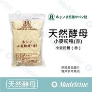 [ 天然酵母 ]日本星野 天然酵母 小麥粉種(赤) 50g