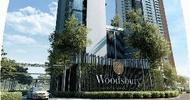 住宿 Woodsbury Suites near Penang Sentral(2R3B) w UNIFI Woodsbury Suites near Penang Sentral(2R3B) w UNIFI