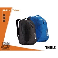 【AMMO DEPOT.】 Thule Crossover Backpack 32L 後背包 筆電包 TCBP-417