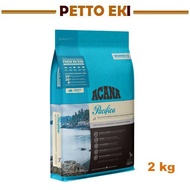 Acana Pacifica Dog - 2kg / Dogs Food / Dry Food