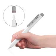hot 🔥🔥ล้างสต็อก🔥🔥[Gen 1]พร้อมส่ง‼️🔥Apple pencil case(moko)